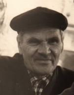Шмаков Павел Николаевич