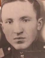 Шматов Сергей Васильевич