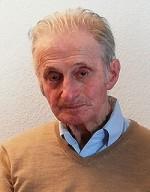 Шпунгин Хона Абрамович