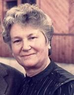 Шуляковская Тамара Ервандовна