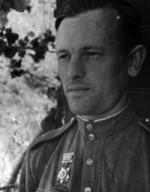 Швецов Владимир Михайлович