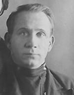 Cизов Иван Степанович