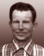 Шкулев Александр Михайлович