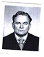 Светлов Евгений Иванович