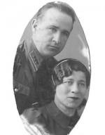 Свистунов Спиридон Сергеевич