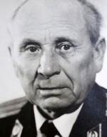 Тадаев Анатолий Ильич