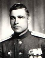 Тахтамиров Геннадий Михайлович