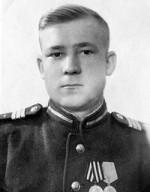 Таран Владимир Григорьевич