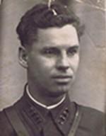 Тащин Виктор Викторович