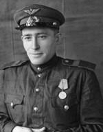 Терещенко Иосиф Васильевич