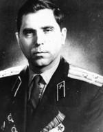 Тертышный Иван Михайлович