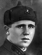 Тихомиров Евгений Петрович