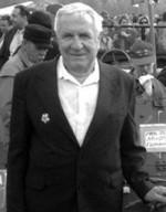 Титов Геннадий Константинович