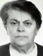 Титушина Евдокия Семеновна