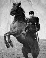 Ткаченко Георгий Петрович