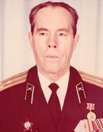 Успенский Анатолий Павлович