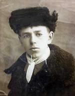 Варакин Иван Павлович