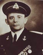 Василевский Андрей Федорович