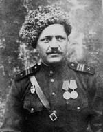 Венедиктов Александр Васильевич