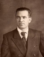 Загребин Александр Сергеевич