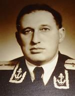 Зеликман Абрам Вульфович