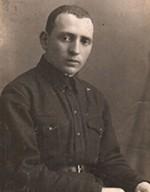 Зельман Борис Минаевич
