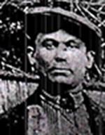 Жендаров Яков Демьянович
