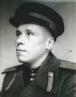 Жигарев Иван Флотистович