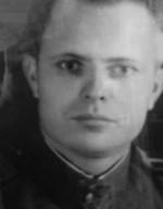 Жмыхов Яков Миронович