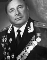 Жоровин Петр Иванович
