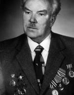 Артюхин Николай Андреевич