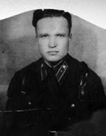 Бакай Денис Феодосиевич
