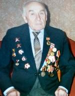 Басевич Борис Захарович