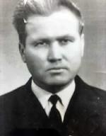 Брейтер Иван Константинович