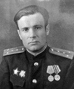 Бутко Иван Михайлович