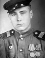 Бутов Николай Васильевич