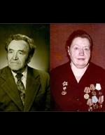 Дуденкова Наталия Минаевна