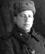 Ершов Алексей Тимофеевич