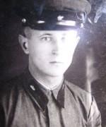 Фёдоров Владимир Александрович