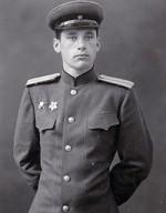 Хаиров Рафаэль Касимович