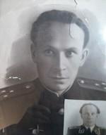 Игнатов Степан Прокопьевич
