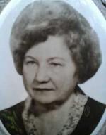 Яковлева Полина Николаевна
