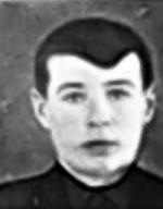 Кайгородов Леонид Александрович