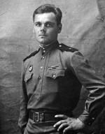Калибабчук Василий Иванович