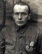 Лацитис Август Альфредович