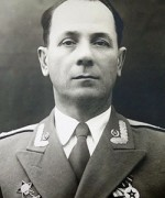 Ладоненко Дмитрий Мефодьевич
