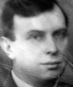 Лебедев Николай Анатольевич