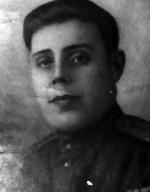 Никишин Алексей Андрианович