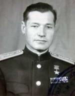 Ортынский Николай Игнатьевич