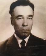 Распономарёв Сергей Николаевич